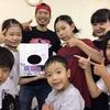 頂〜第2回キッズストリートダンスグランプリ BA-TEC出演!