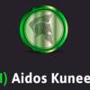 ADK(Aidos Kuneen)の特徴、評判、買い方について
