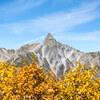 【登山】目指すは槍ヶ岳!北アルプス表銀座縦走への道!(#2)