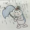 【売れている商品研究】耐久性に優れた全天候型簡単開閉「折りたたみ傘」が売れている!