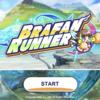 【ブレファンランナー】最新情報で攻略して遊びまくろう!【iOS・Android・リリース・攻略・リセマラ】新作スマホゲームが配信開始!