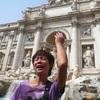 11ヶ国目 イタリア~地球散歩~