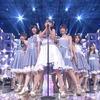 【AKB48G】地下では評判悪かったけど個人的には楽しめたものって何?