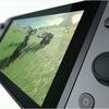 Nintendo Switchのプレゼン簡易まとめ(価格の安さ・ローンチタイトルなど)