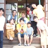 【マスヤヘルパー】~その6~ビストロホンディーでマスヤバー大盛況!