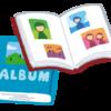 みなさんは『両親のアルバム』と『自分たちのアルバム』はどうされますか?