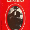Crying for the Carolines - Blues Paperbacks edited by Paul Oliver