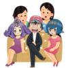 【ポケモンss】サトシ「アローラ裏サイト掲示板?」