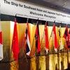 日本代表として東南アジア青年の船に参加すべき4つの理由