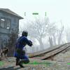 Fallout 4日記 第12回 消えた肉