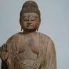 千葉県富津市 東明寺の薬師如来と十二神将