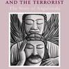 Buddha and the Terrorist