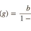 モーリーの定理