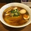 相模原@六花〜Rokka〜限定ラーメン相模Xを食らう!!こだわりのスープがマジでやべぇ…食べ終えた後も口の中に残る旨味の虜になりました!!