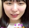 小島愛子SHOWROOM配信まとめ  2020年11月17日(火)  【10月の7ならべ100位から16位までの発表配信】(STU48 2期研究生)