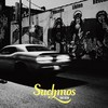 Suchmos「THE KIDS」