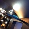 実写版アラジン IMAXで鑑賞しました。