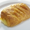 半蔵門のパン屋「ル・グルニエ・ア・パン」