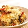 ホットクックレシピ 混ぜご飯の素
