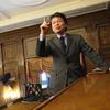 ◇長妻大臣の卒業アルバム・厚生労働白書2010