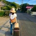 旅行とカフェ好きYuriのブログ