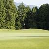 【宿泊!】鳴沢ゴルフ倶楽部から近いホテルランキング