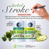 Cara Pengobatan Terserang Stroke Ringan