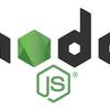 【Mac】Node.jsのインストール方法