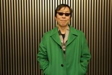 酒乱、暴力、流血が日常。1985年の新宿ゴールデン街で過ごした青春。――小説家・馳星周さん