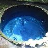 柿田川公園の湧水群 Kakitagawa Park