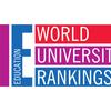 2016年-2017年 世界大学ランキング 1位は...? 日本の大学は...?