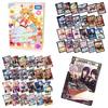 【WIXOSS】ウィクロスTCG『Limited supply set/リミテッドスーパーセット にじさんじver. vol.2』トレカ【タカラトミー】より2020年1月発売予定☆
