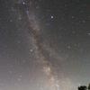 戦場ヶ原の星空と撮影スポット 栃木県日光市