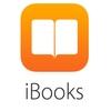 【iBooks 保存先】iCloud併用で、本のディレクトリが見つからない