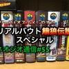 シリーズ1オススメしやすいリアルバウト餓狼伝説スペシャル
