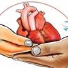 必要なことと心臓移植に関連しない