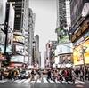 ざっくりわかる日本の広告費2018【割合とトレンド】