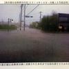 遠藤地区の浸水対策
