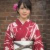 発 智子さん m-studio撮影会 2017.10.1 その4(LAST)