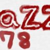 音楽制作217日目 ジャズ78作目 絵の上達記録25日目 夕方