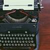文章を書くことへのモチベーションと、創作への想い