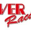 パーツメーカー⑤ OVER racing