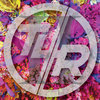 T4RⅡ発売ライブ【Act13 -俺の後ろに立つな-】