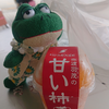 🚗小木→直江津🚗【基ちゃんに会いにいく🌙】