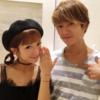 辻ちゃん&杉浦太陽が結婚10周年の記念にリングを買ったよ!!ブランドは!?お値段は!?!?