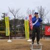 第81回霞ヶ浦・北浦地域清掃大作戦を開催しました(平成26年3月2日)