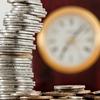 「年金崩壊」「貯蓄2000万円必要」、悲観的な財政検証は本当のこと?もう、批判してる場合じゃない。