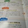 小1から高3の学習ができるタブレット『すらら』は無学年式3教科で月8千円!~公文の代りになる教材