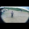 スケートパーク!