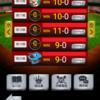 【プロ野球プライド】PBCは少し気になる対戦ありです